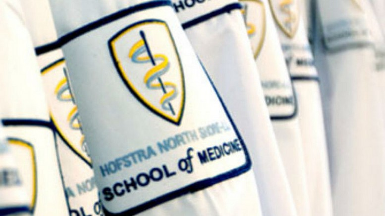 Hofstra-North Shore LIJ Medical School