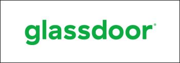 Employees honor Island CEOs with Glassdoor nods - Innovate
