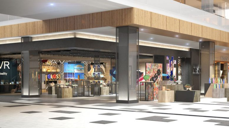 cfd7d6a48c6ae A 21st Century retail rewrite for Roosevelt Field - Innovate Long Island