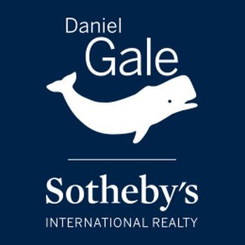 At DG Sotheby's, show me the Waze to go home - Innovate Long